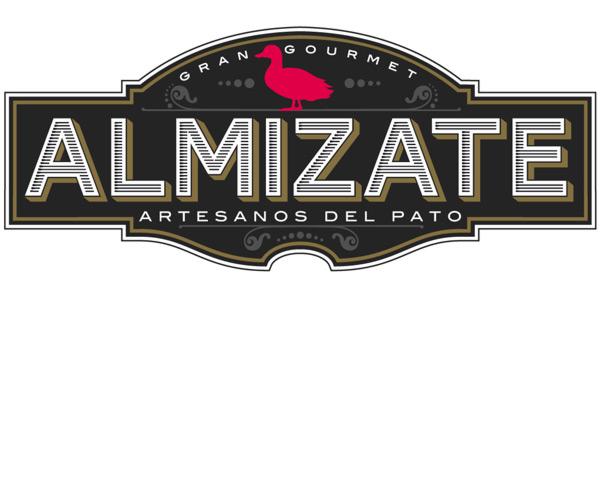 logo_almizate