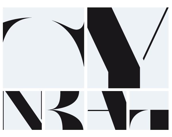 CYGNUS BATH, Identidad por Activa Design