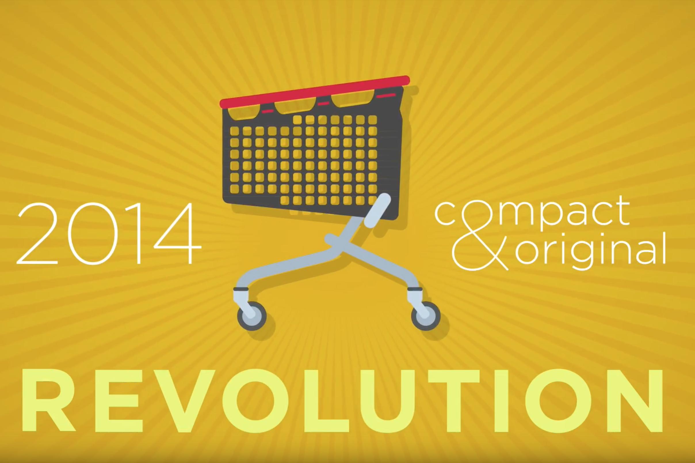 Contenidos Araven: El Inbound Marketing como innovación en el marketing