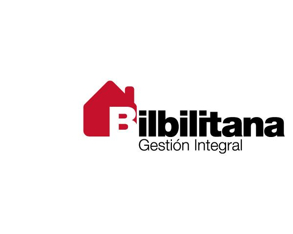 Bilbilitana, gestor integral: diseño de marca