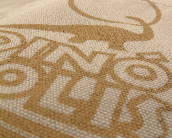 Dinópolis: Diseño de marca