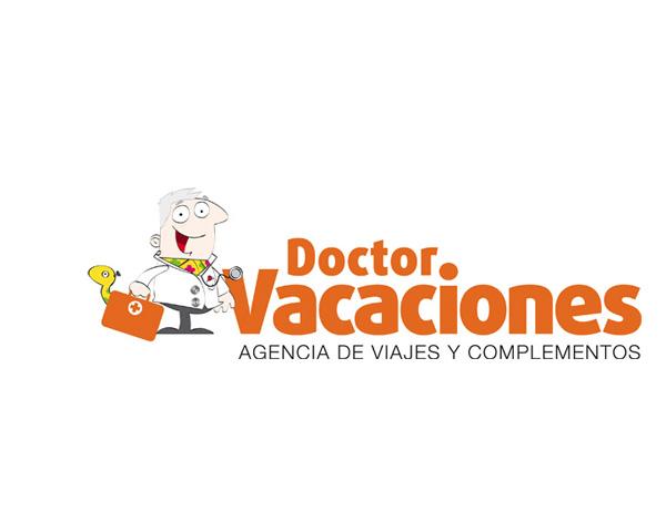 """Doctor Vacaciones: nuevo concepto de agencia de viajes """"Low Cost"""""""