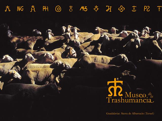 Museo de la trashumancia