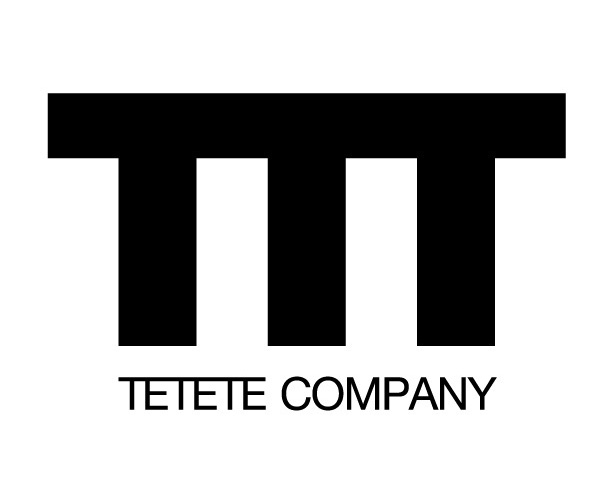 Diseño de marca TETETE