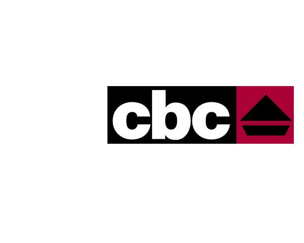 CBC, menaje Bellvis: diseño de marca