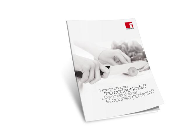 Diseño de catálogo editorial para Bergner