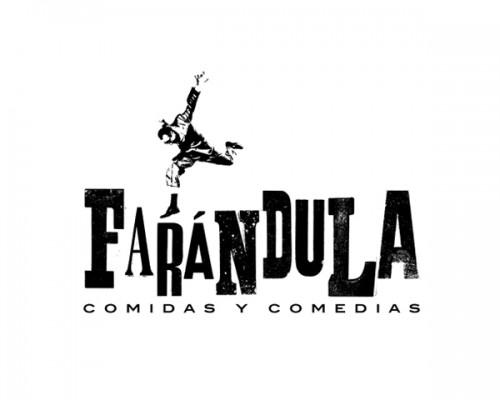 Restaurante Farándula