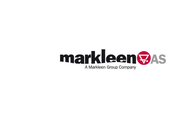 Markleen: diseño de marca