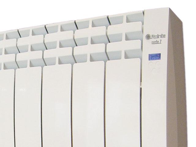 Rointe: Sistema de calefacción domótico